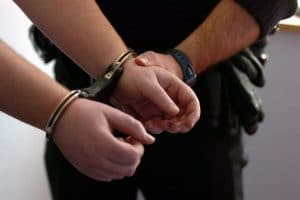 NY wrongful arrest lawyer