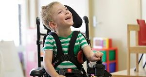 cerebral palsy legal assistance