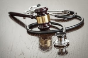 medical malpractice attorney new york