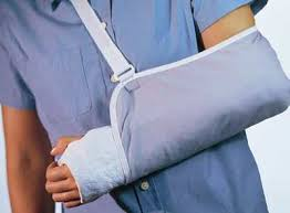 best ny personal injury help